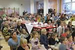 Řepování na ZŠ Školská v Zábřehu