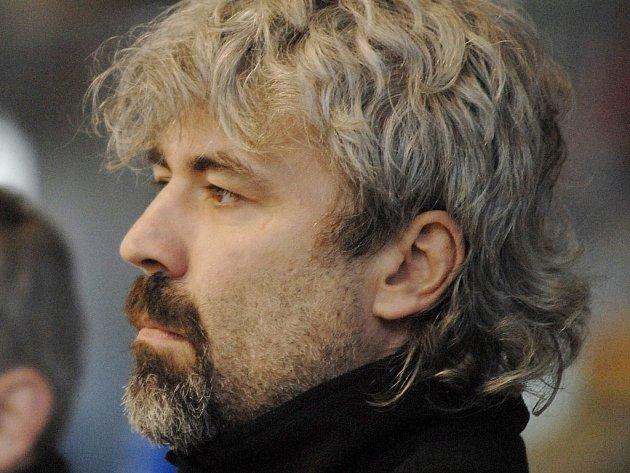 Leo Gudas.
