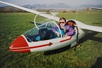 Josef Paszyna létal do svých sedmdesáti let.