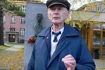 Vladimír Hajný
