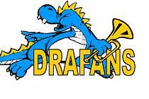 logo Drafans