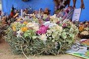 Velikonoční trhová slavnost v Jeseníku