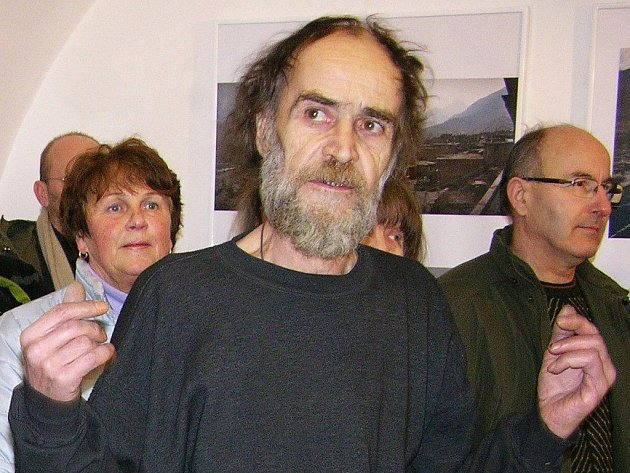 Miroslav Koval