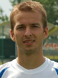 Martin Čučka
