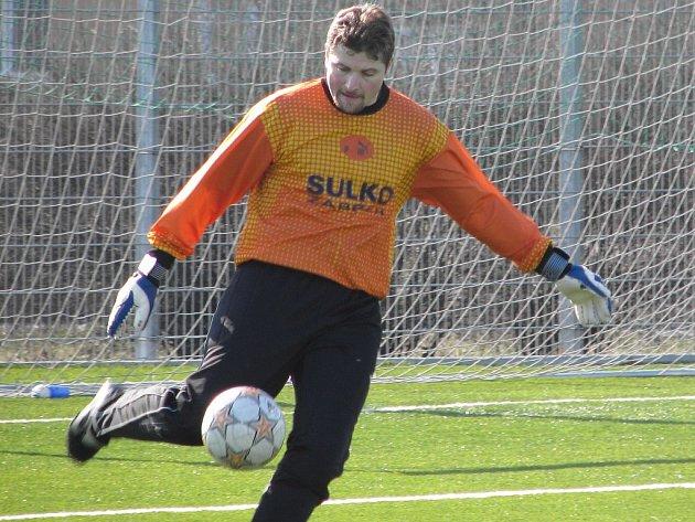 Marek Janků
