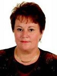 Jana Němečková