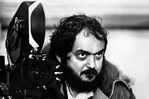 Francouzsko-polský dokumentu Kubrick o Kubrickovi