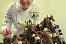 První festival čokolády propojený s rekreačními pohybovými aktivitami pro všechny generace se uskuteční v sobotu 26. a v neděli 27. září ve Velkých Losinách.