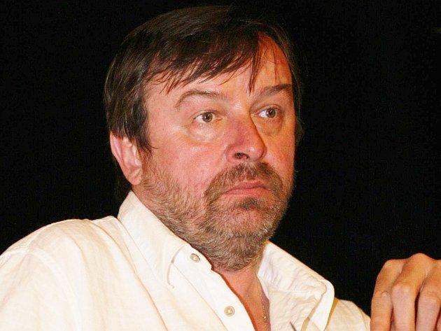 Alexej Pyško.