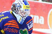Libor Kašík.