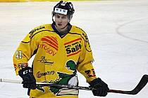 Daniel Miškovský
