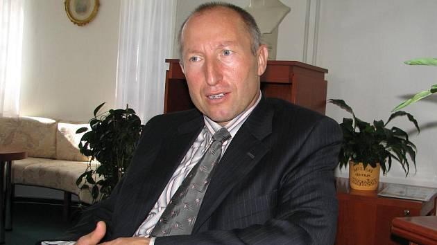 Miroslav Čeladník