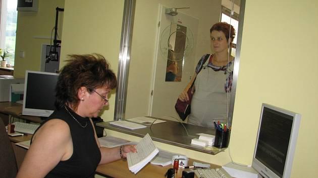 Personální audit vyvolal na jesenické radnici mezi úředníky velké obavy.