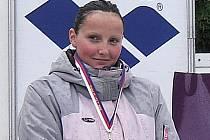 Hana Paloušková