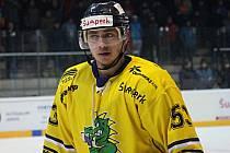 Tomáš Drtil