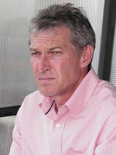 Jiří Jurásek