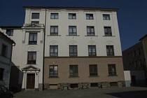 Výchovný ústav ve Vidnavě
