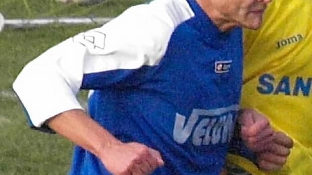 Juraj Jakubovič