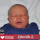 Zdeněk Zatloukal 12. 3. 2018 Sudkov