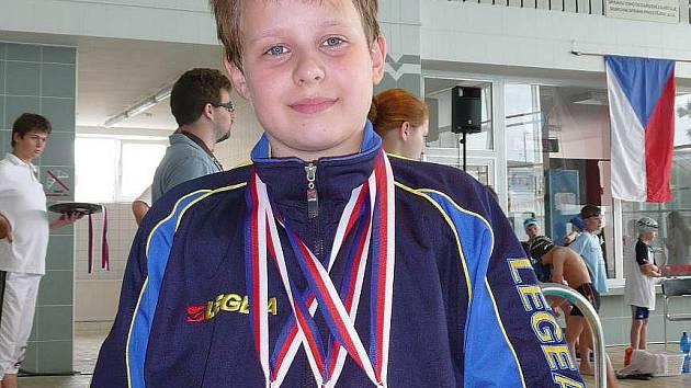 Štěpán Hoffman