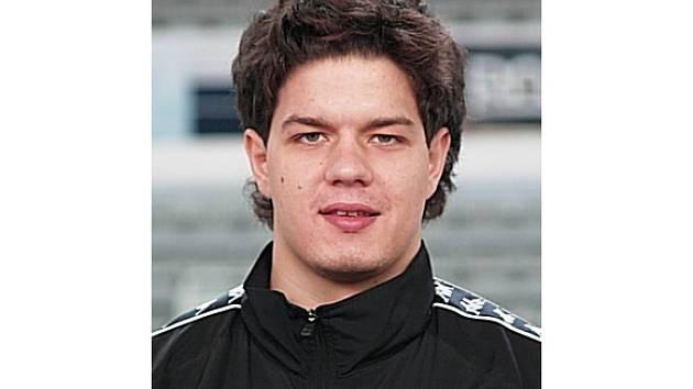 Alexandr Hegegy