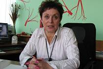 Helena Raidová