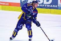 Marek Haas.