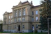 Obchodní akademie v Šumperku pořádá v sobotu 16. října setkání absolventů
