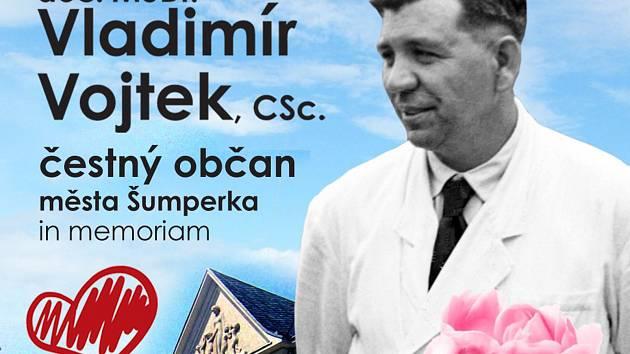 Vladimír Vojtek