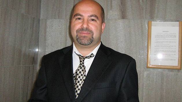 Psychiatr Jan Kubánek