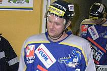 Ladislav Martinka