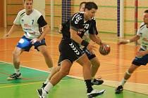 Tomáš Laštůvka je nejlepším střelcem 1. ligy