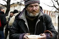 Charita na Jesenicku zatím přežívá díky dotaci Olomouckého kraje.