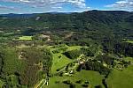 Rychlebské stezky - Nové traily v Rychlebských horách - 22. 5. 2020