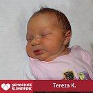 Tereza K., Králíky