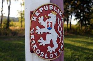 Český financ se v Javorníku zamiloval do Němky