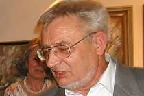Lubomír Bartoš