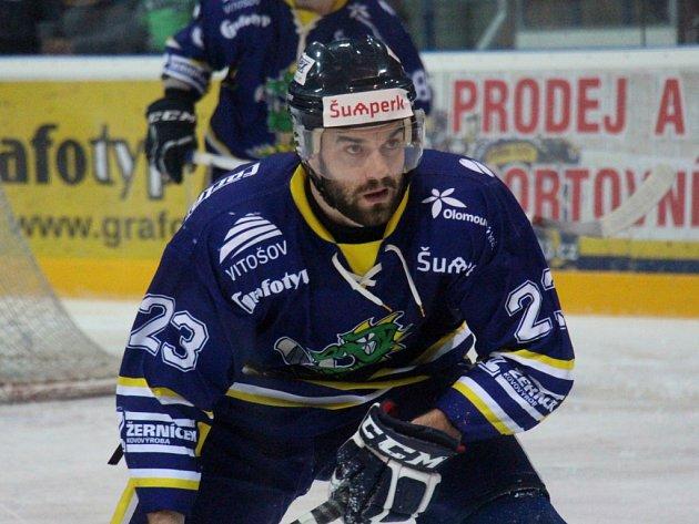 Daniel Vachutka