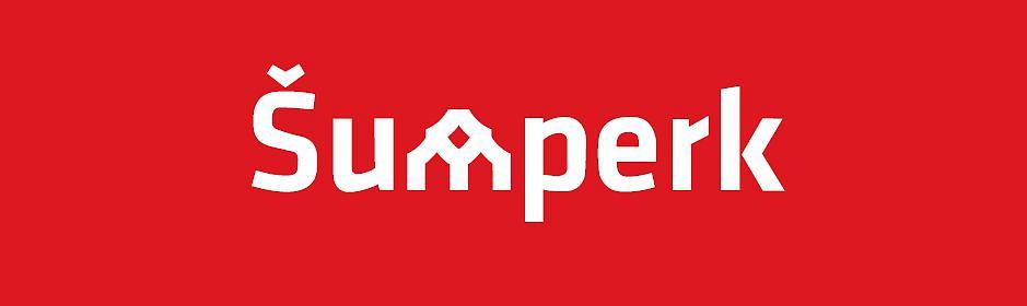 Výsledek obrázku pro logo město šumperk