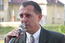 Zdeněk Brož