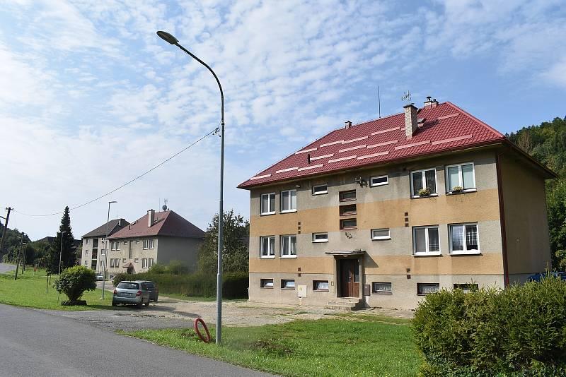 Oskava