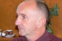Vladimír Kranich