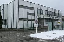 Olšanské papírny jsou od 19. února v konkurzu.