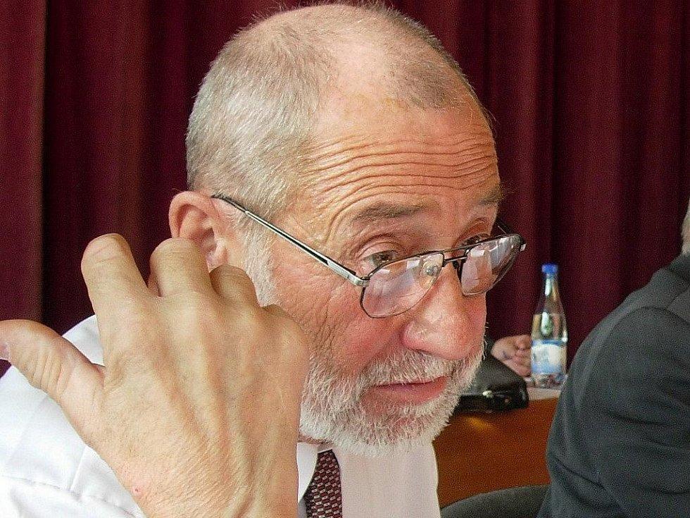 Anděloslav Srovnal