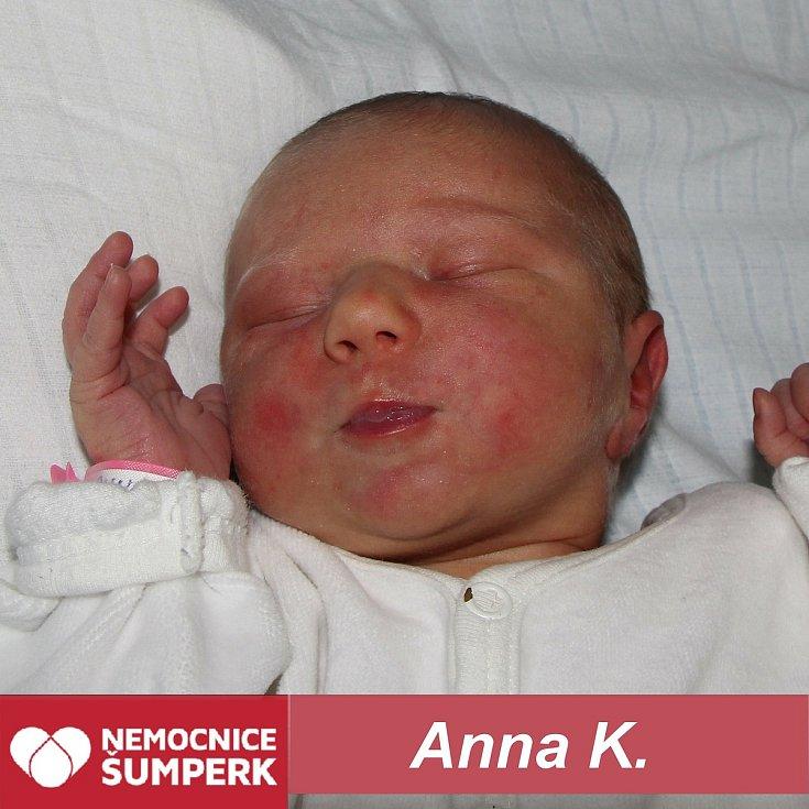 Anna K.Libina