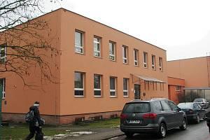 Nové zázemí najde Dům dětí a mládeže Krasohled v Zábřehu v části Základní školy Severovýchod, která dřív sloužila jako školní družina.