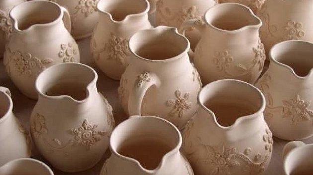 Výsledek obrázku pro keramika
