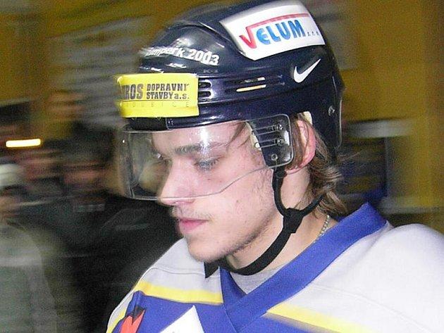 Tomáš Brunec
