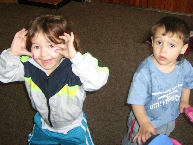 Občanské sdružení Savore končí. Plánovalo pro romské děti volnočasové aktivity.