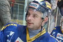 Tomáš Sedlák
